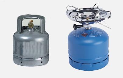 italfiamma distribuzione gas liquido deposito gpl